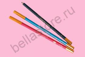 Косметический карандаш PROFESSIONAL EYE LINER S-15