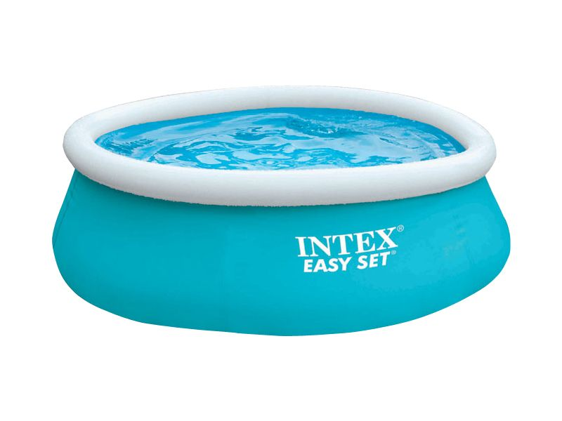 Бассейн Intex 28101