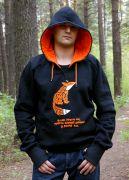 свитшот с капюшоном - http://fox.enigmastyle.ru/