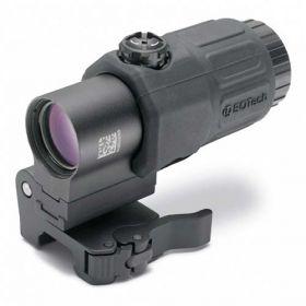 Увеличитель EOTech G33.STS magnifier GEN: 3