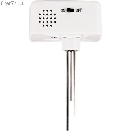 Звуковой сигнализатор уровня для туалетного насоса JEMIX ALARM