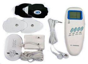 Электромассажёр FZ-1 / Здоровый доктор