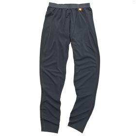 Мужские брюки i2_1267