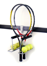 Стойка для теннисных ракеток GSH37