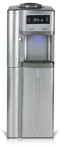 Кулер для воды HotFrost V205BST