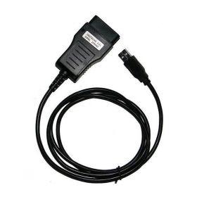 VAG Tacho USB v 3.01