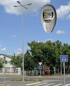 Светильник ECLAT LED Hofeka