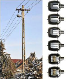 Светильник ENTALUX LED, Hofeka