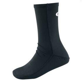 Носки из лайкры для сухого гидрокостюма_4510_M/L