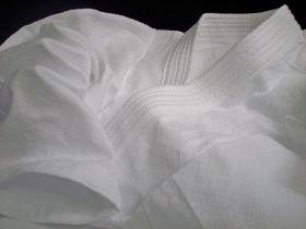 Кимоно (кейкоги) для айкидо из Японии (SEIDO) модель - ULTRA KS100