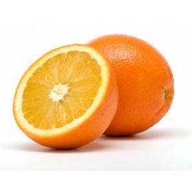 Апельсины (Египет)
