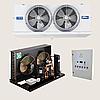 Холодильная машина АККУ-TFH4540F/RLE352A