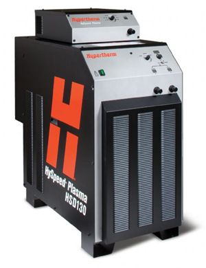 HySpeed Plasma HSD130