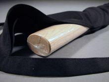 Чехол для бокена из России (MASTERAIKIDO) модель - CLASSIC