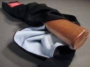 Чехол для танто из России (MASTERAIKIDO) модель - CLASSIC