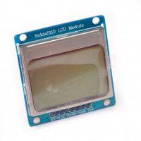 LCD дисплей Нокиа 5110
