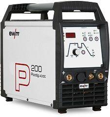 Picotig 200 AC/DC