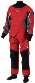 «Сухой» гидрокостюм для юниоров 4802J_Pro