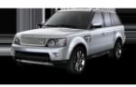 Range Rover Sport 2006-2013