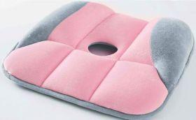 Подушка для сидения и занятия йогой