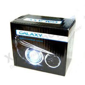 Билинзы Galaxy G5 с глазками