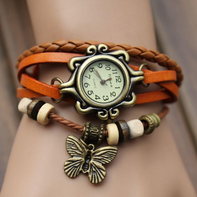 Часы наручные HW-056