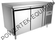 Стол морозильный Powertek PWT3462