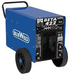 Beta 422