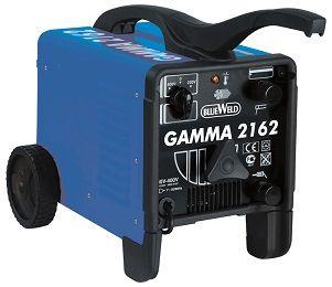 Gamma 2162