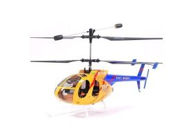 Вертолет E-sky TWF 3D Helicopter E-500