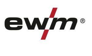 EWM (Германия)