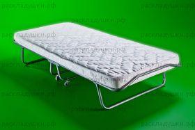 """Раскладная кровать """"Персона"""". Особый комфорт!"""