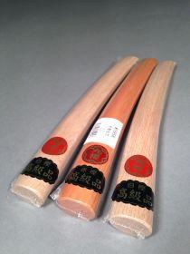 Танто для айкидо из Японии (KUSAKURA) модель - WO95