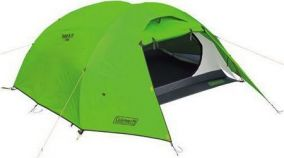 Палатка Coleman Tabito X: 2 170T14350J