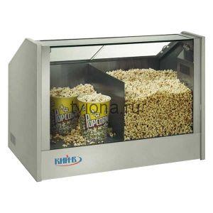 Витрина тепловая для попкорна ВТПК-920