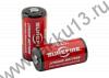 Батарейка SureFire CR123