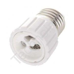 Reyea E27-GU10 'Переходник для ламп'