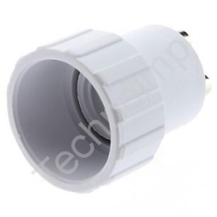 Reyea GU10-E14 'Переходник для ламп'