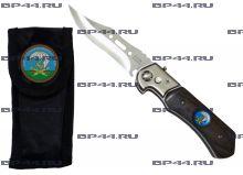 Нож выкидной 1065 гв. АП