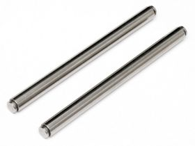 Arm shaft 2pc