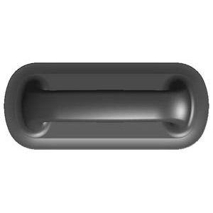 Ручка лодочная на надувную лодку ПВХ