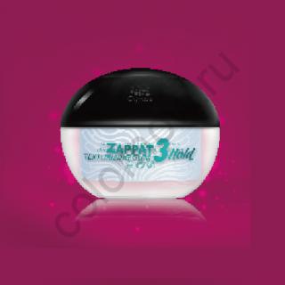 Zappat Texturizing Gum