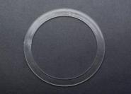 Термокольцо 45 (150шт)