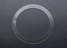 Термокольцо 85 (150шт)