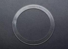 Термокольцо 112 (150шт)