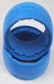 HPI BAJA 5B front inner foam