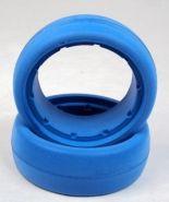 HPI BAJA 5T rear inner foam