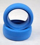 HPI BAJA 5T front inner foam
