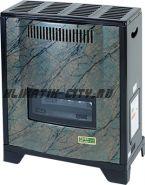 Печь-камин газовый INFIRE FLOOR TG-5000 SHR