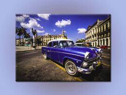 Раритеты Кубы